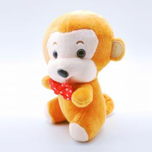 Orange_Monkey