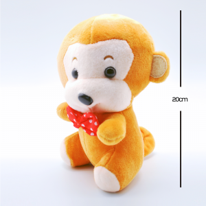 Orange_Monkey_With_Measurement