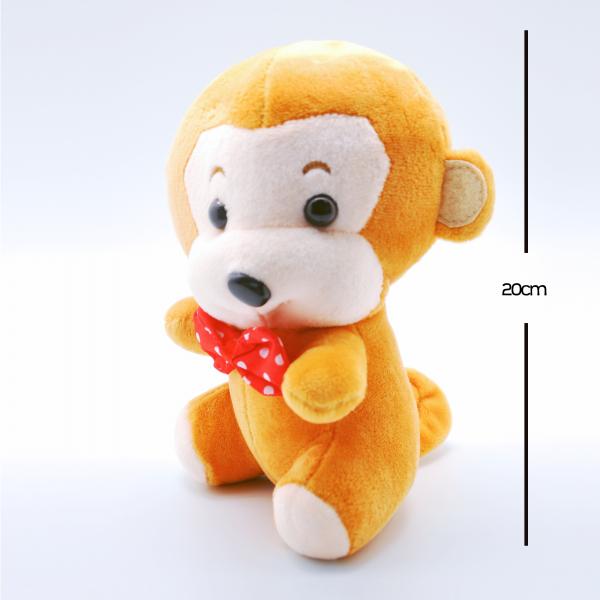 Orange_Monkey_With_Measurement