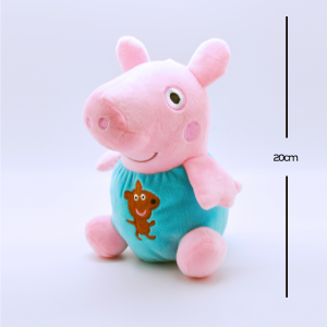 Piglet_With_Measurement