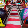 Roller Bowler 04