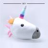 Unicorn_Head_With_Measurement