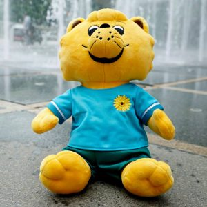 Singa-Plush-Toy-1