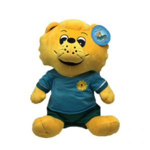 Singa-Plush-Toy-2