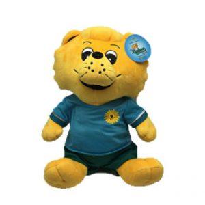 Singa-Plush-Toy-2